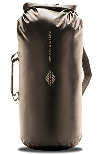 Aqua Quest Mariner 30 - 100% Waterproof Dry Bag Backpack