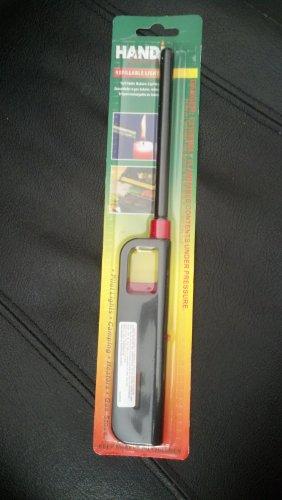 handi-flame-refillable-lighter