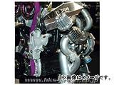HKS GTスペシャルフルタービンキット 11003-AM001 ミツビシ ランサーエボリューション 4G63