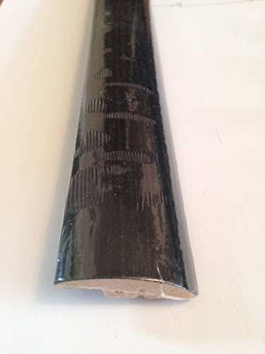 1-metre-memorycapital-doorstrip-rampa-perfil-para-pisos-laminados