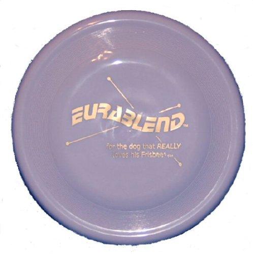 Wham-o Fastback Eurablend Frisbee