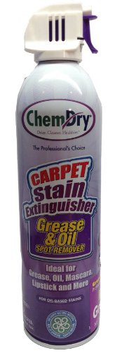 chem-dry-grease-oil-stain-extinguisher-specially-designed-to-remove-grease-oil-based-stains