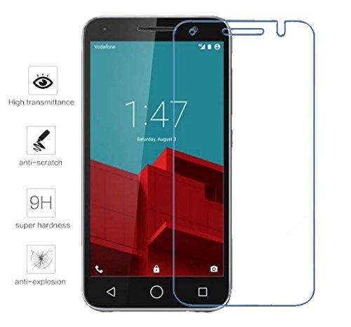 protector-de-pantalla-cristal-templado-para-vodafone-smart-prime-6