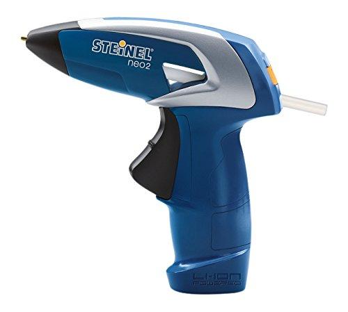 steinel-334208-pistola-incollatrice-a-caldo-neo2-con-batteria-agli-ioni-di-litio-con-36v-di-potenza-