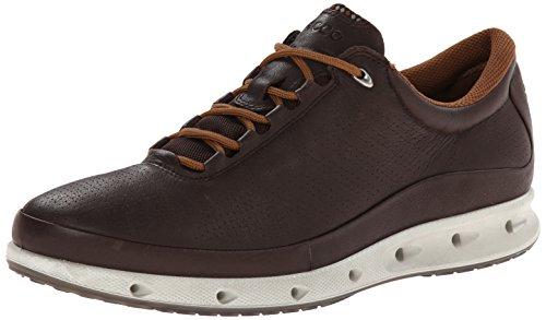 ecco-cool-zapatillas-de-deporte-para-exterior-de-piel-hombre-marron-mocha01178-43
