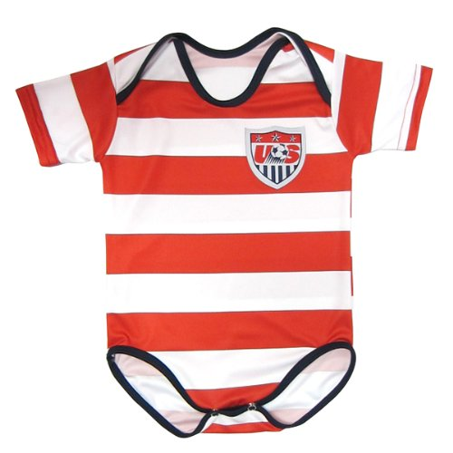 US Home 2013 Baby Suit 0-9 months