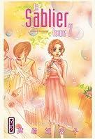 Sablier (le) Vol.7