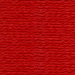 anchor-stranded-cotton-thread-for-cross-stitch-embroidery-colour-red-47