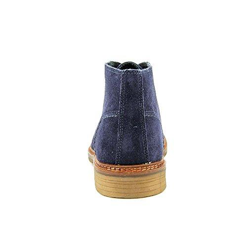 Alfani Lane Suede Chukka Boots timberland 2 0 cupsole chukka wheat