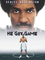 He Got Game [HD]