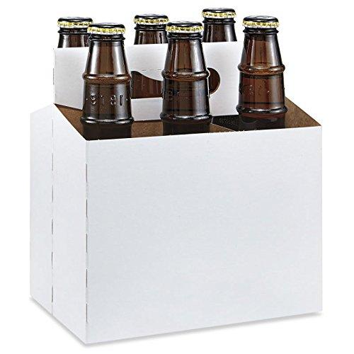 Bottle Of Beer Oz