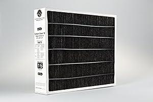 X6675 Lennox 20x25x5 MERV 16 Filter Media for HCC20-28