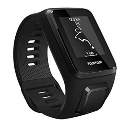 Trackerpad Sticky Gps Tracker likewise Garmin Heart Rate Monitor additionally Iphone 7 Plus Nuud Case Black in addition Nomad 800lc Pda Key Rugged Pda besides Endura Luminite Black Shoe Covers 53 135507. on gps waterproof fitness tracker