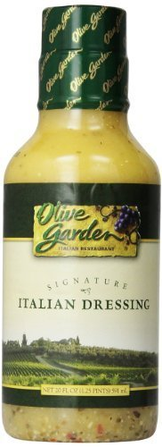 olive-garden-signature-italian-salad-dressing-20-ounce-pack-of-2-by-olive-garden