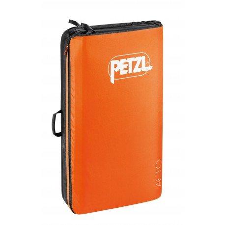Petzl-Alto-Crashpad-for-Bouldering