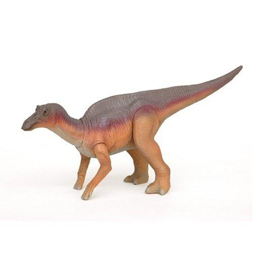 大恐竜時代ソフト人形シリーズ20 マイアサウラ