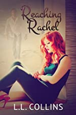 Reaching Rachel (Living Again)