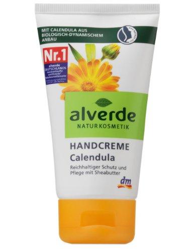 alverde-creme-pour-les-mains-calendula-bio-75-ml