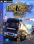 Extension officielle Euro Truck 2 Sim...