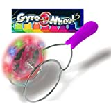 Gyro Wheel assorted colors
