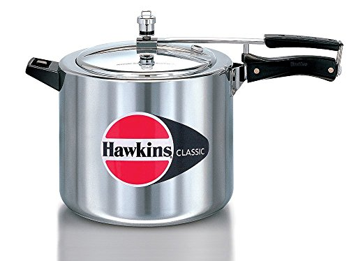 how to change hawkins pressure cooker saftey valve