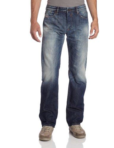 Diesel Men's Waykee Trousers from Diesel