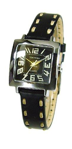 tramette-watch-in-black-by-tokyobay-color