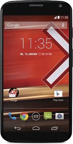 motorola-moto-x-smartphone-119-cm-47-zoll-amoled-touchscreen-10-megapixel-kamera-2gb-ram-16gb-intern