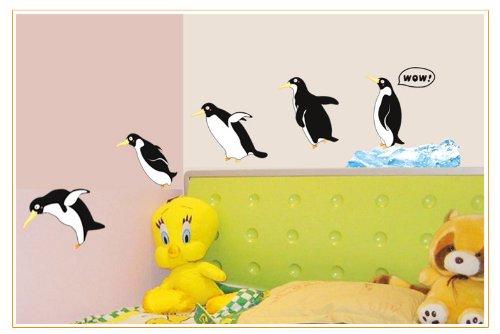topro-nursery-polo-sud-pinguini-spray-rovesci-adesivo-murale-f