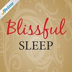 .com: Blissful Sleep With Deepak Chopra: Deepak Chopra: MP3 Downloads