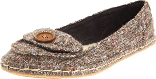 Rocket Dog Women's Whirl Slip-On