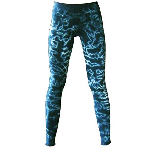 leggings-batik-in-navyblau