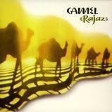 Rajaz by Camel (2007-12-19)