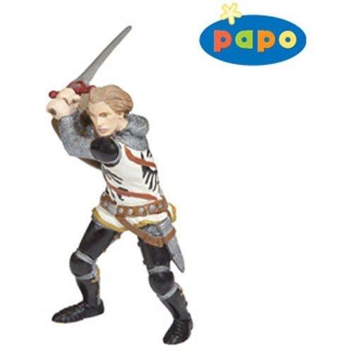 Duguesclin Knight