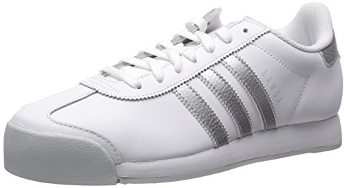 adidas-originals-mens-samoa-fashion-sneaker-white-metallic-silver-light-grey-13-m-us