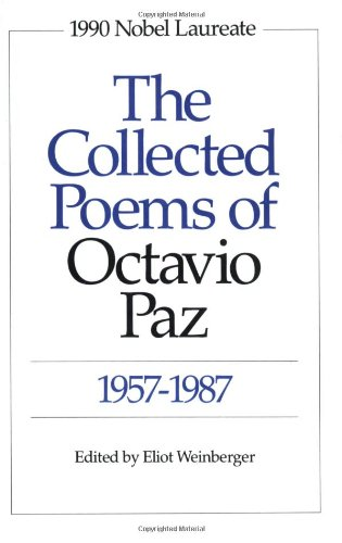 octavio paz essays on mexican art
