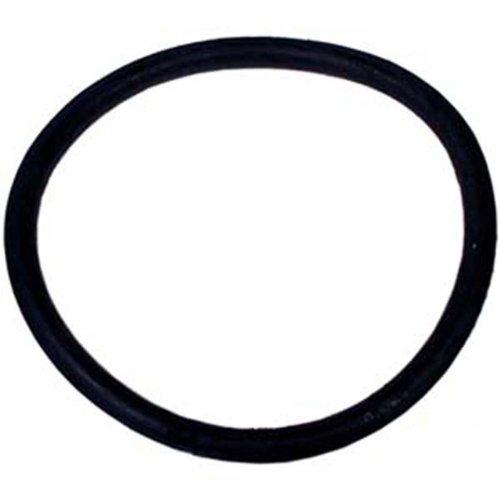 Eureka SAN-GENBELT Vacuum Cleaner Rubber Brush Roll Belt, Black (Case of 12) (Vacuum Cleaner Rubber compare prices)