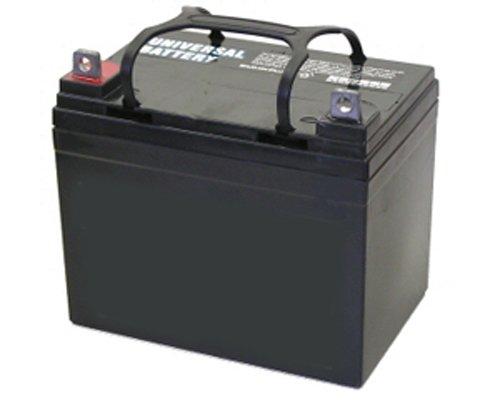 sla-johnson-controls-dynasty-ups12-140-sealed-lead-acid-battery