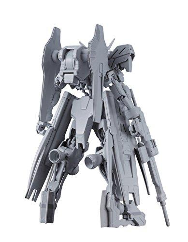 1/100 フルメカニクス 機動戦士ガンダム 鉄血のオルフェンズ ガンダムヴィダール(仮) 1/100スケール 色分け済みプラモデル