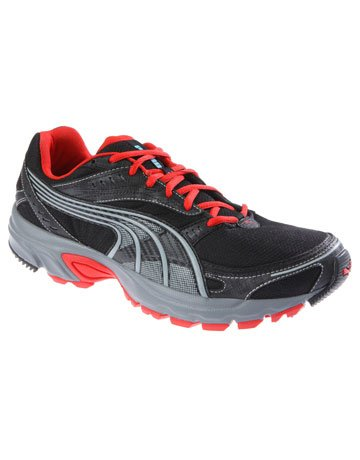 Puma Axis Trail Mens Running Shoes