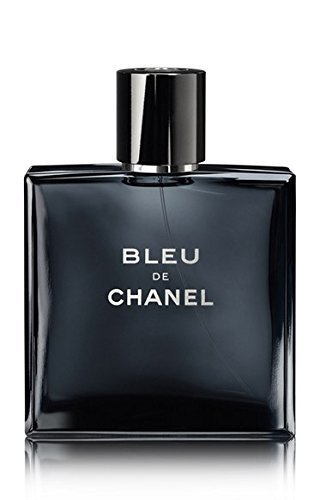 chanel-bleu-de-chanel-eau-de-toilette-spray-34oz-sealed