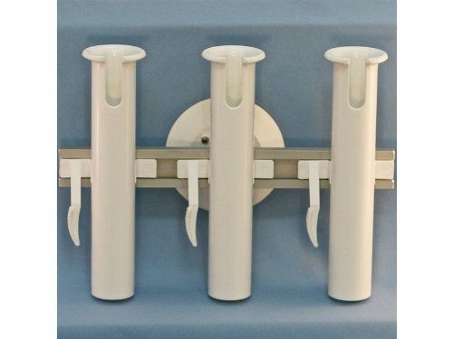 3 Rod Holder with 6
