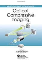Optical Compressive Imaging Front Cover