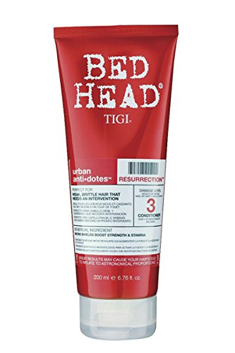 tigi-bed-head-resurrection-balsamo-200ml