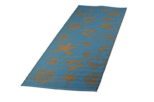 77933 - Strandmatte, 180 x 90 cm
