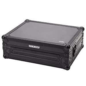 Reloop Professional DJ Controller Travel Case for Terminal Mix 2 (TM2-CASE)