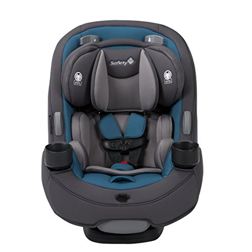 safety 1st grow and go 3 in 1 car seat good deals today. Black Bedroom Furniture Sets. Home Design Ideas