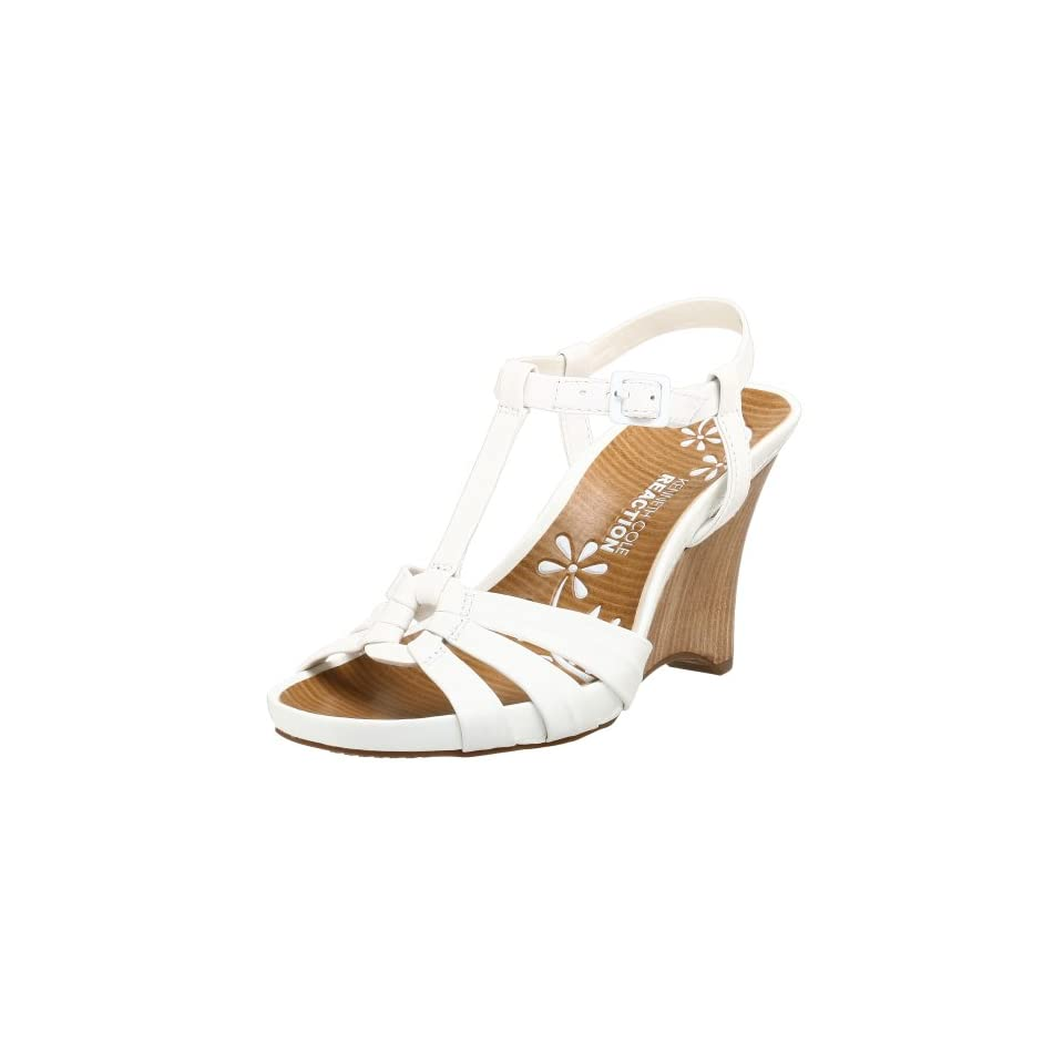 Kenneth Cole REACTION Womens Limme a Sec
