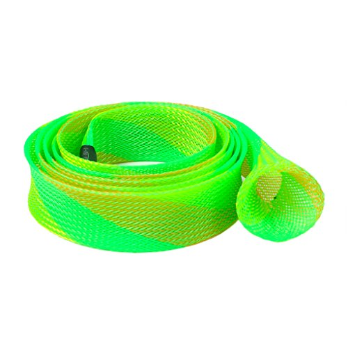 Pet Nylon Extensible Tress Cble Gaines - Buy Product on