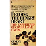 echange, troc Roth Geneen - Feeding the Hungry Heart
